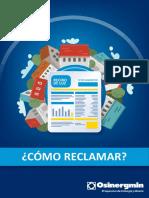 Guia_de_Orientacion-CALIDDA.pdf