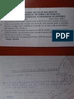 Susti Sistemas Digitales Juan Gonzales FISI - UNMSM