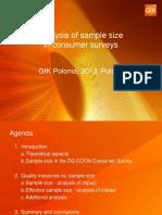 pl-gfk_k._pusczak_-_sample_size_in_customer_surveys_v2_2.pdf