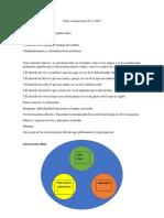 Clase Comunicación 23-11