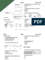 2014_Test_Klasa_1.pdf