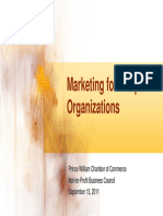 Marketing-Strategies-for-NFPs.pdf
