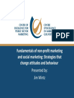 ED - Social Marketing.pdf