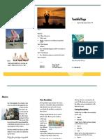 group brochure  3