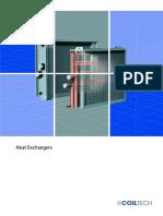 Katalog Luvata.pdf