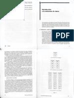 Estructuras de Datos Con C - TenenbaumLangsamAugenstein