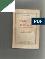 Livro do Lopes Graça.pdf