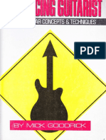 Concepts For Bass Soloing Pdf Download