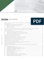 INDICE Manual de Liquid Tec Financiera de Obras Publicas Salinas.pdf