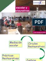 mediaci-n-escolar-y-pr-cticas-restaurativas-octubre-2015.pdf
