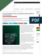 curso técnico na alemanha.pdf