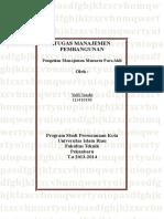 dokumen.tips_manajemen-pembangunan-yulfi.doc
