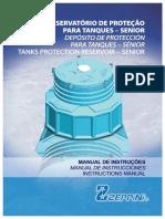 Reservatorio_Protecao_Tanques_Modelo_SeniorEcompressed.pdf