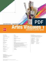 1erbloque-artes1.pdf