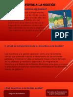 Incentivos-a-la-Gestión.pptx