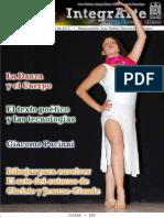 Revista- Historiografía Del Arte