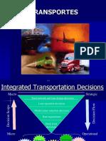 LE4_Transporte.pdf