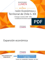 2.7 Expansion Economica y Territorial (1)