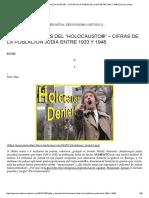 ANTES-Y-DESPUÉS-DEL-HOLOCAUSTO-CIFRAS-DE-LA-POBLACIÓN-JUDÍA-ENTRE-1933-Y-1948-_-Qué-nos-ocultan-1.pdf