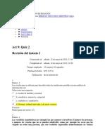 Metodologia de La Investigacion.2-1docx