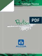 Portao.pdf