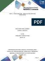 Informe_InstalacionArranqueDual_JosePerez