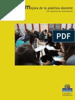 Ejemplo mejora_practica_docente.pdf
