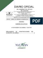 Reglamento-Merida.pdf