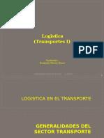 Transportes I.ppsx