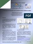 A Utilização de Histórias Em Quadrinhos Para o Ensino Da Física