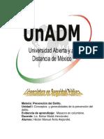 SPDD_U1_EA_HEAA