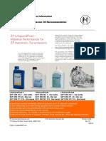 ZFFluidInfo.pdf