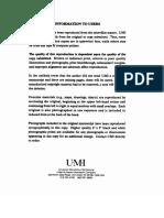 Dr. Ekkehardt Muller, Microstructural Analysis of Revelation 4-11
