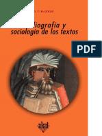 McKenzie - esp.pdf