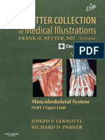 Vol 6.(Netter Green Book Collection) Joseph P Iannotti M.D.  Ph.D., Richard Parker M.D.-The Netter Collection of Medical Illustrations_ Musculoskeletal System, Volume 6, Part I - Upper Limb. 6.I-Saunders (2.pdf