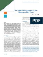 chalazion.pdf