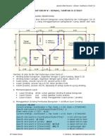 96366200-TS2-Pr-05-Denah-Dan-Tampak.pdf
