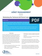 AssetMgt Renewal FactSheet