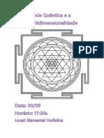 Divulgação Palestra.docx