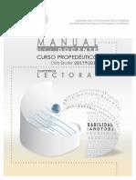 MANUAL DEL DOCENTE LECTURA.pdf