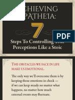 Stoic quotes.pdf