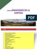 deformaciones terrestres.pdf