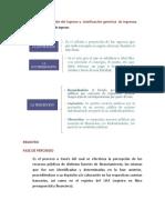 359961346-Fases-de-Ingreso-y-Su-Registro.docx
