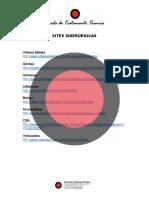 Material download Sites siderúrgicas rev.0.pdf