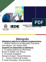 Unidad 1_Chartismo, Análisis Técnico_V1 (UNAB-IEDE)