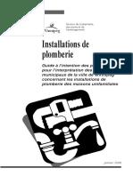 f_plbginfo.pdf