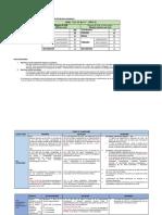 7_VII.-MATRIZ-DE-PLANIFICACION_UEDM.docx