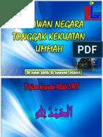 pahlawan_negara_tonggak_kekuatan_ummah.pptx