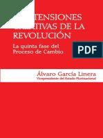 tensiones_revolucion.pdf