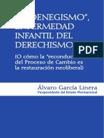 el-oenegismo.pdf